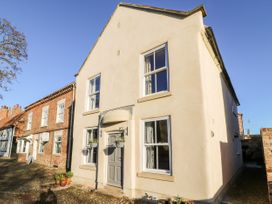 3 bedroom Cottage for rent in Ripon