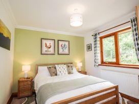 Silver Birch Lodge - Scottish Highlands - 1044458 - thumbnail photo 9