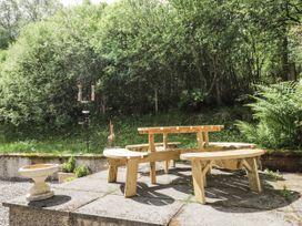 Silver Birch Lodge - Scottish Highlands - 1044458 - thumbnail photo 28