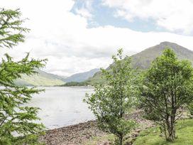 Silver Birch Lodge - Scottish Highlands - 1044458 - thumbnail photo 29