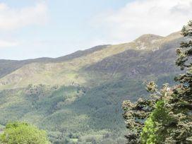 Silver Birch Lodge - Scottish Highlands - 1044458 - thumbnail photo 30