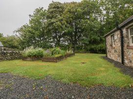 Faldarroch Farm - Scottish Lowlands - 1044477 - thumbnail photo 14