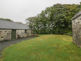 Faldarroch Farm - Scottish Lowlands - 1044477 - thumbnail photo 15