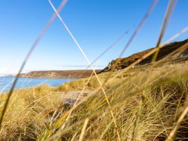 Sea the View - Cornwall - 1044483 - thumbnail photo 47