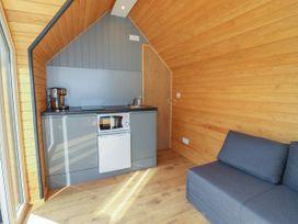 Acorn Lodge - Cotswolds - 1044518 - thumbnail photo 4
