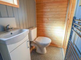 Acorn Lodge - Cotswolds - 1044518 - thumbnail photo 9
