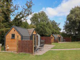 Acorn Lodge - Cotswolds - 1044518 - thumbnail photo 13