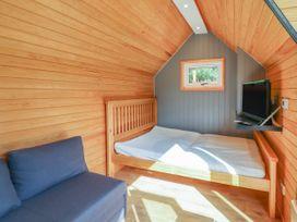 Acorn Lodge - Cotswolds - 1044518 - thumbnail photo 5