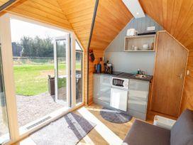 Acorn Lodge - Cotswolds - 1044518 - thumbnail photo 6