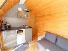 Acorn Lodge - Cotswolds - 1044518 - thumbnail photo 7