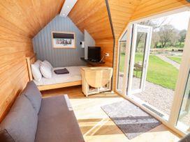 Acorn Lodge - Cotswolds - 1044518 - thumbnail photo 8