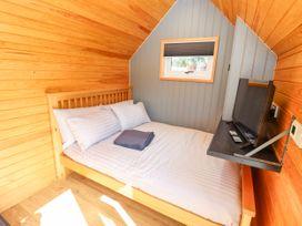 Acorn Lodge - Cotswolds - 1044518 - thumbnail photo 10