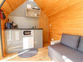 Acorn Lodge - Cotswolds - 1044518 - thumbnail photo 11