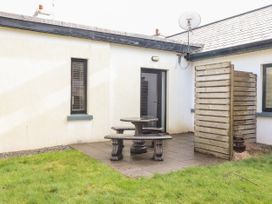 Beaufort Suite - County Kerry - 1044527 - thumbnail photo 15