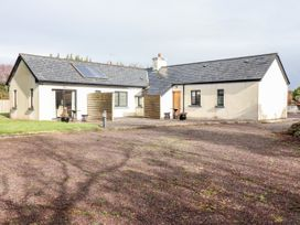 Beaufort Suite - County Kerry - 1044527 - thumbnail photo 16