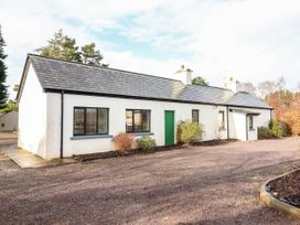 Beaufort Suite - County Kerry - 1044527 - thumbnail photo 2