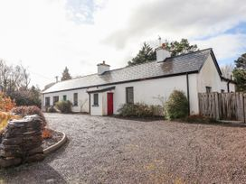 Beaufort Suite - County Kerry - 1044527 - thumbnail photo 1