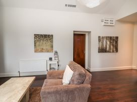 Beaufort Suite - County Kerry - 1044527 - thumbnail photo 4