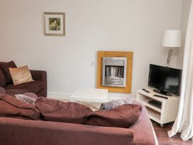 Beaufort Suite - County Kerry - 1044527 - thumbnail photo 6