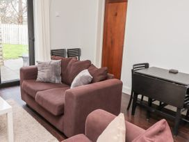 Beaufort Suite - County Kerry - 1044527 - thumbnail photo 8