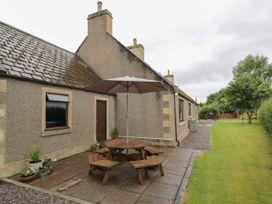 Newton of Dalvey Farmhouse - Scottish Highlands - 1044562 - thumbnail photo 3