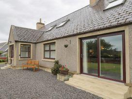 Newton of Dalvey Farmhouse - Scottish Highlands - 1044562 - thumbnail photo 32