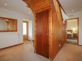 Newton of Dalvey Farmhouse - Scottish Highlands - 1044562 - thumbnail photo 13