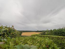 Newton of Dalvey Farmhouse - Scottish Highlands - 1044562 - thumbnail photo 34