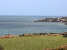 Eithin Aur - Anglesey - 1044577 - thumbnail photo 2