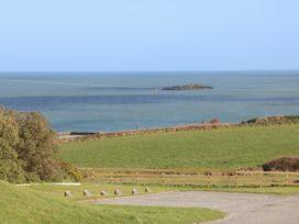 Eithin Aur - Anglesey - 1044577 - thumbnail photo 17