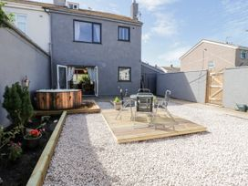 4 Berwyn Crescent - North Wales - 1044589 - thumbnail photo 17