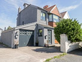 4 Berwyn Crescent - North Wales - 1044589 - thumbnail photo 1