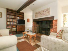 Thatch Cottage - Dorset - 1044627 - thumbnail photo 3