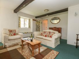 Thatch Cottage - Dorset - 1044627 - thumbnail photo 4