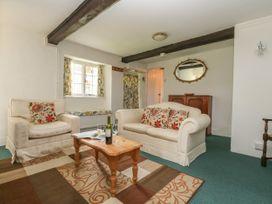 Thatch Cottage - Dorset - 1044627 - thumbnail photo 4