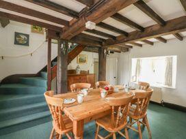 Thatch Cottage - Dorset - 1044627 - thumbnail photo 5