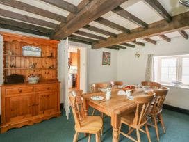 Thatch Cottage - Dorset - 1044627 - thumbnail photo 6