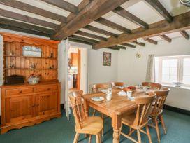 Thatch Cottage - Dorset - 1044627 - thumbnail photo 6