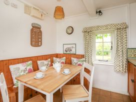 Thatch Cottage - Dorset - 1044627 - thumbnail photo 8