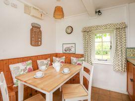 Thatch Cottage - Dorset - 1044627 - thumbnail photo 8