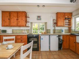 Thatch Cottage - Dorset - 1044627 - thumbnail photo 9