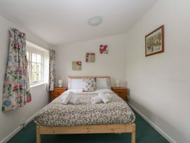 Thatch Cottage - Dorset - 1044627 - thumbnail photo 10