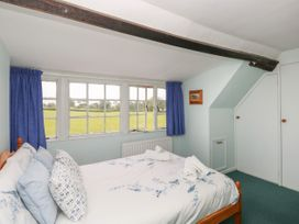 Thatch Cottage - Dorset - 1044627 - thumbnail photo 13