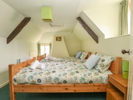 Thatch Cottage - Dorset - 1044627 - thumbnail photo 16