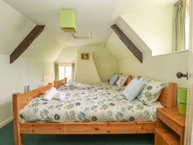 Thatch Cottage - Dorset - 1044627 - thumbnail photo 16