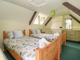 Thatch Cottage - Dorset - 1044627 - thumbnail photo 17