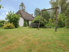 Thatch Cottage - Dorset - 1044627 - thumbnail photo 25