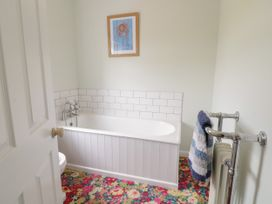 Glanbrogan Cottage - Mid Wales - 1044629 - thumbnail photo 18