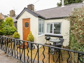 2 Tyn Lon Cottages - Anglesey - 1044633 - thumbnail photo 2
