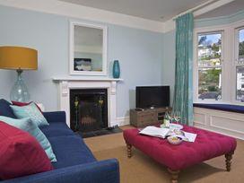 Armorel House - Devon - 1044650 - thumbnail photo 7